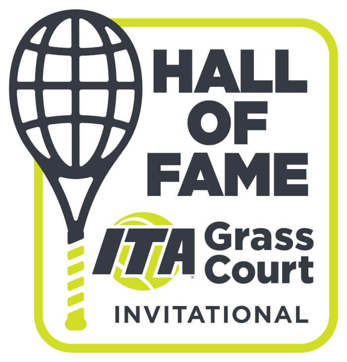D3s hall of fame invitation rhiannon potkey the tennis the former pro was asked to speak with the final eight mens teams during the annual dinner having never spent much time around division iii tennis before stopboris Choice Image