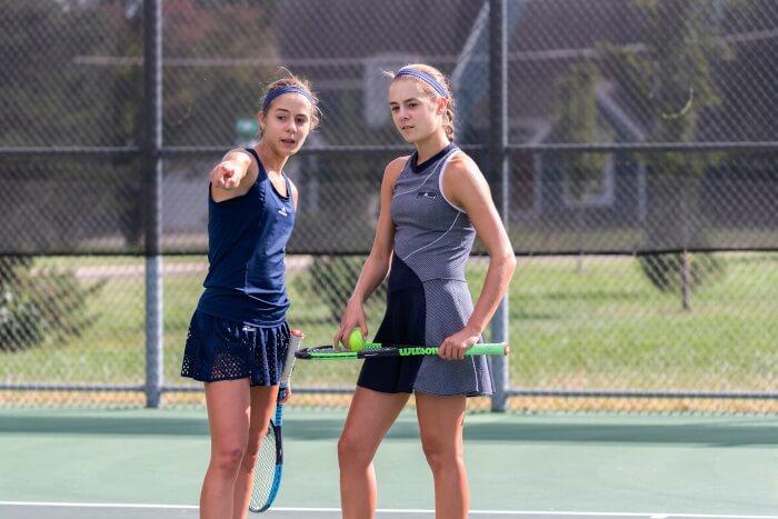 Nebraska S Package Deal Rhiannon Potkey The Tennis Recruiting
